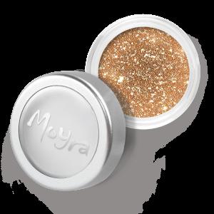 Moyra Glitter powder No. 06