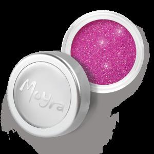 Moyra Glitter powder No. 09