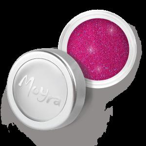 Moyra Glitter powder No. 10