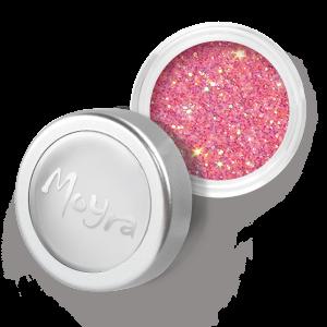 Moyra Glitter powder No. 11