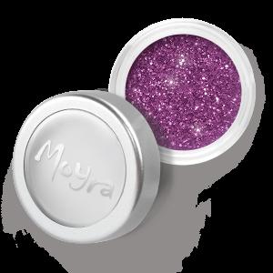 Moyra Glitter powder No. 14