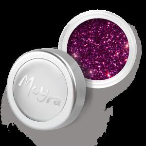 Moyra Glitter powder No. 16