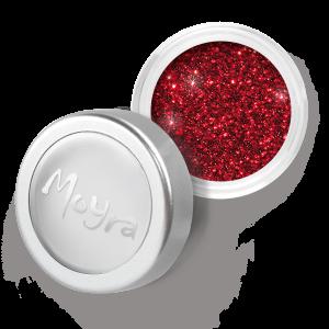 Moyra Glitter powder No. 18