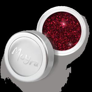 Moyra Glitter powder No. 19