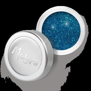 Moyra Glitter powder No. 24