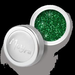 Moyra Glitter powder No. 28