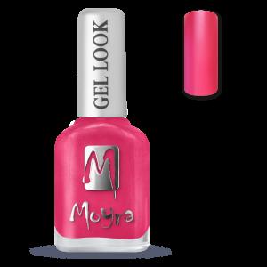Gel Look nail polish No. 1007 Marthy