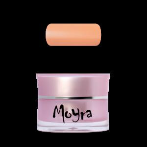 SuperShine colour gel No. 583 Papaya