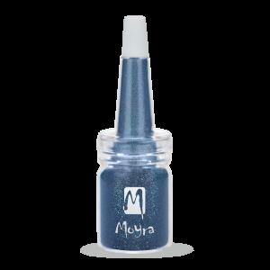 Moyra Moyra Glitter powder in bottle No. 05
