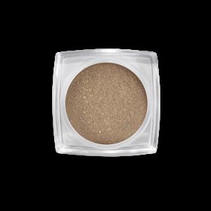 Pigment powder No. 40