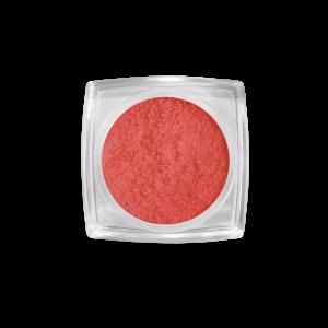 Pigment powder No. 42
