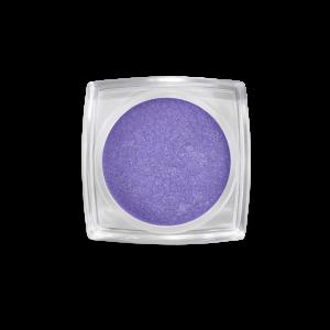 Pigment powder No. 44