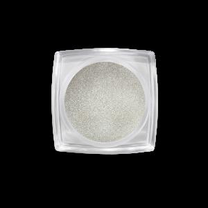 Pigment powder No. 45