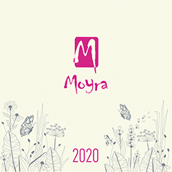 Moyra Product Catalogue 2020