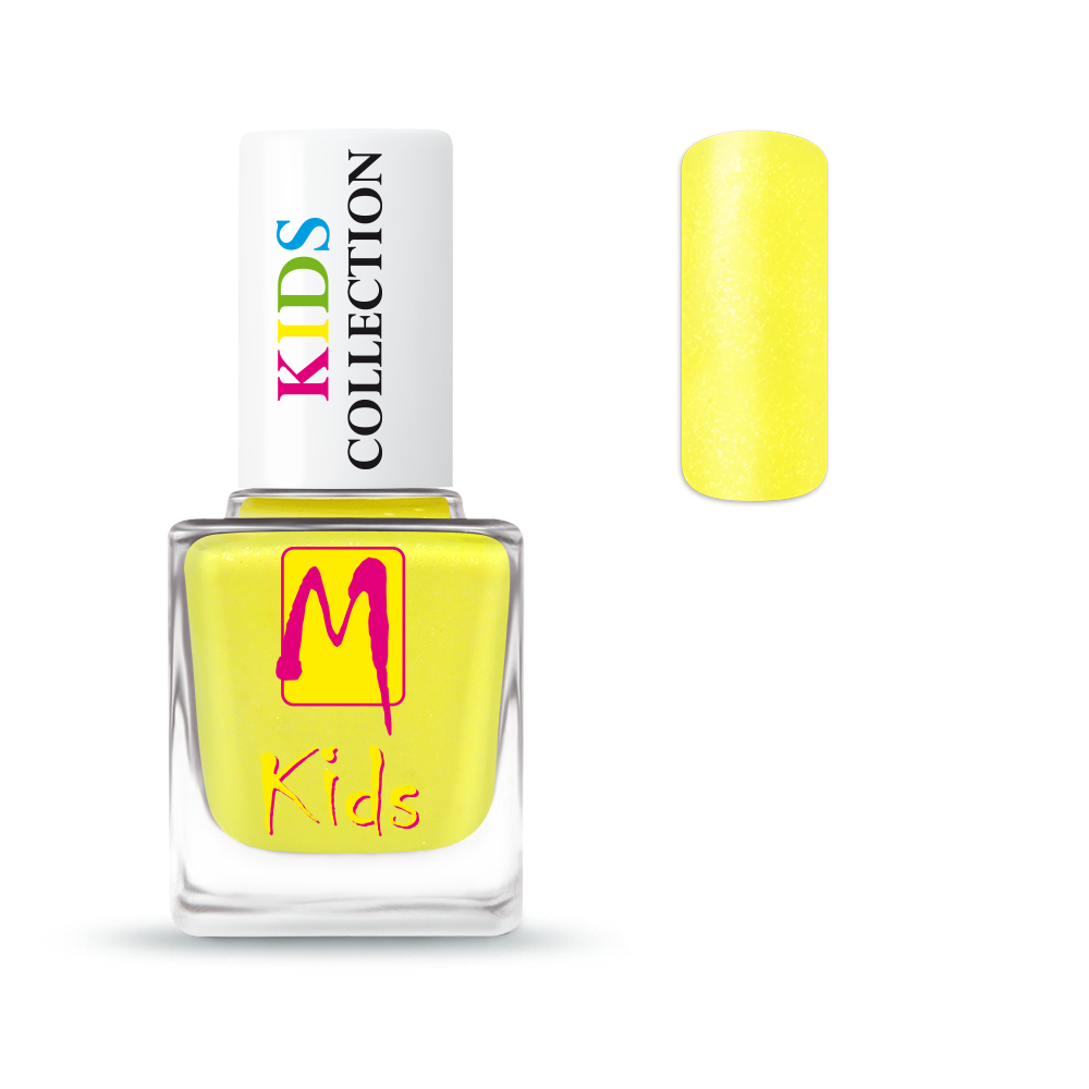 KIDS Collection - children nail polish No. 276 Mary