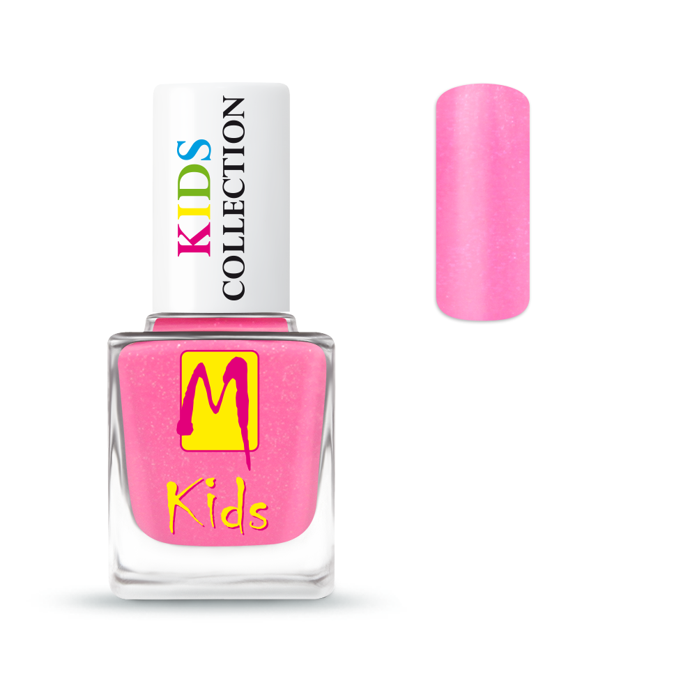 KIDS Collection - children nail polish No. 278 Tina