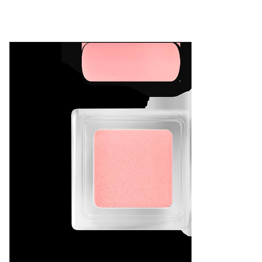 Colour acrylic No. 83 Flamingo