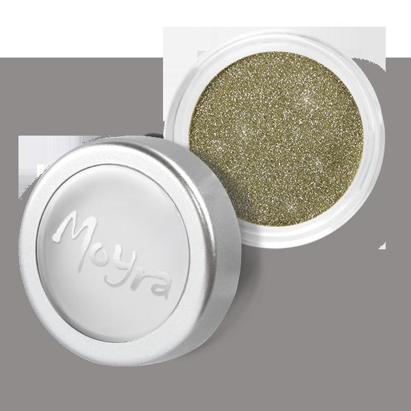Moyra Glitter powder No. 34