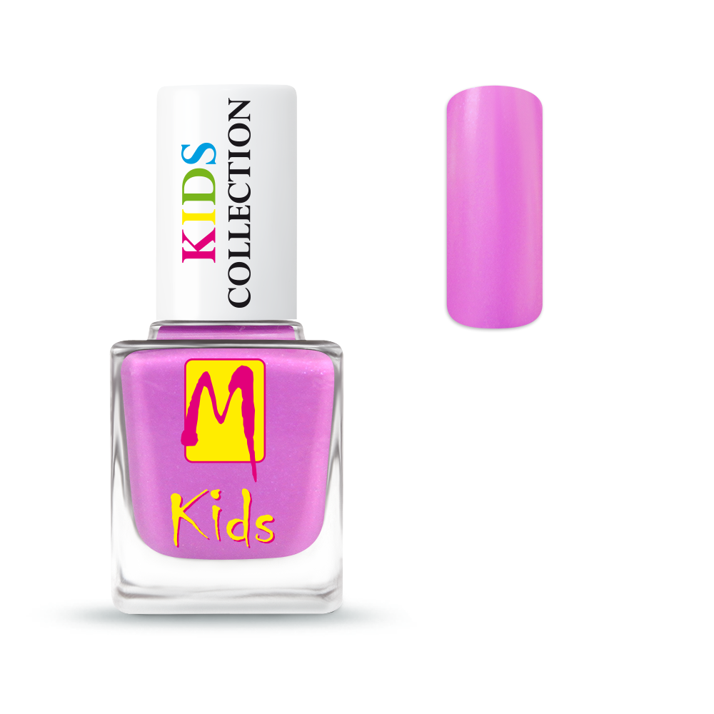 KIDS Collection - children nail polish No. 279 Nancy