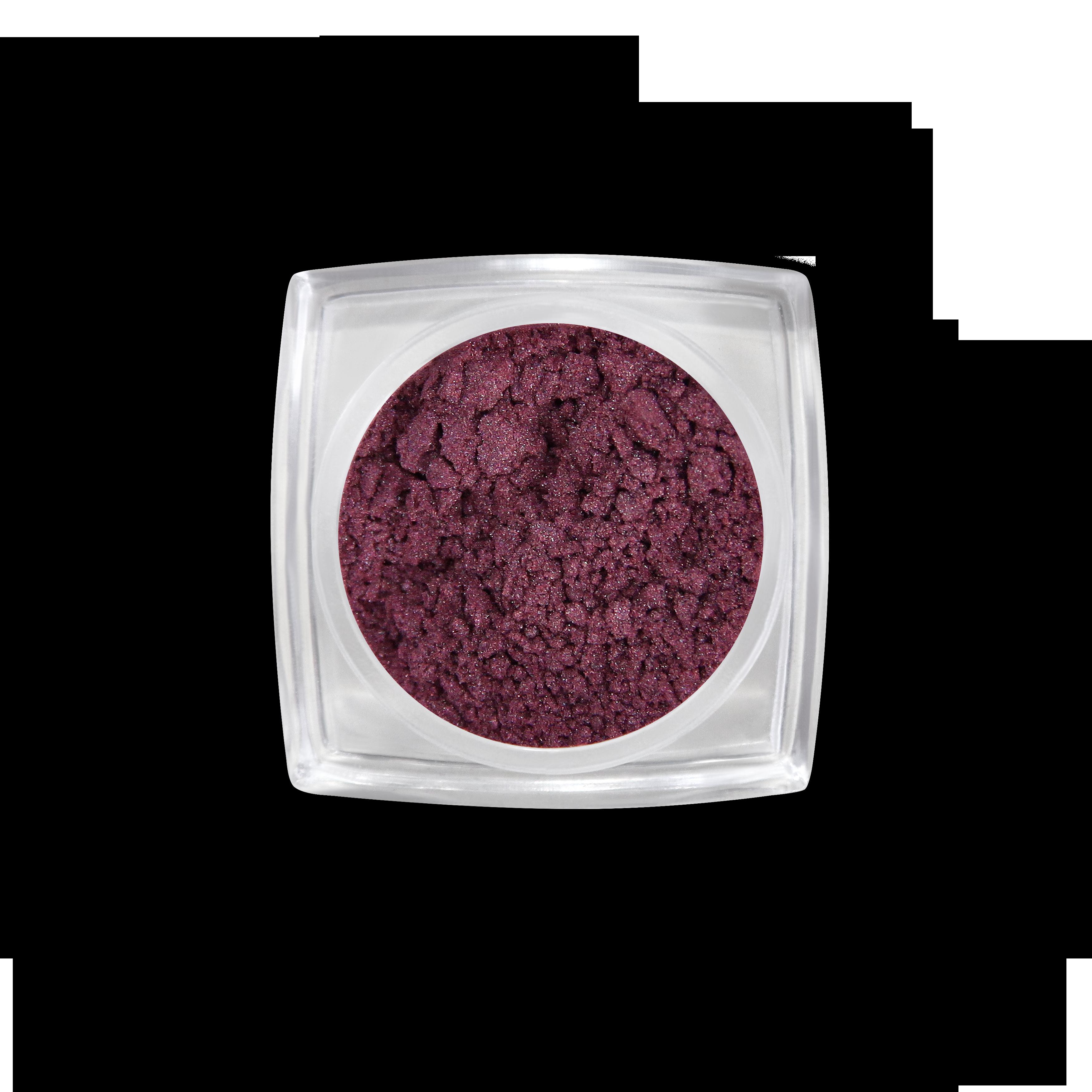 Pigment powder No. 46