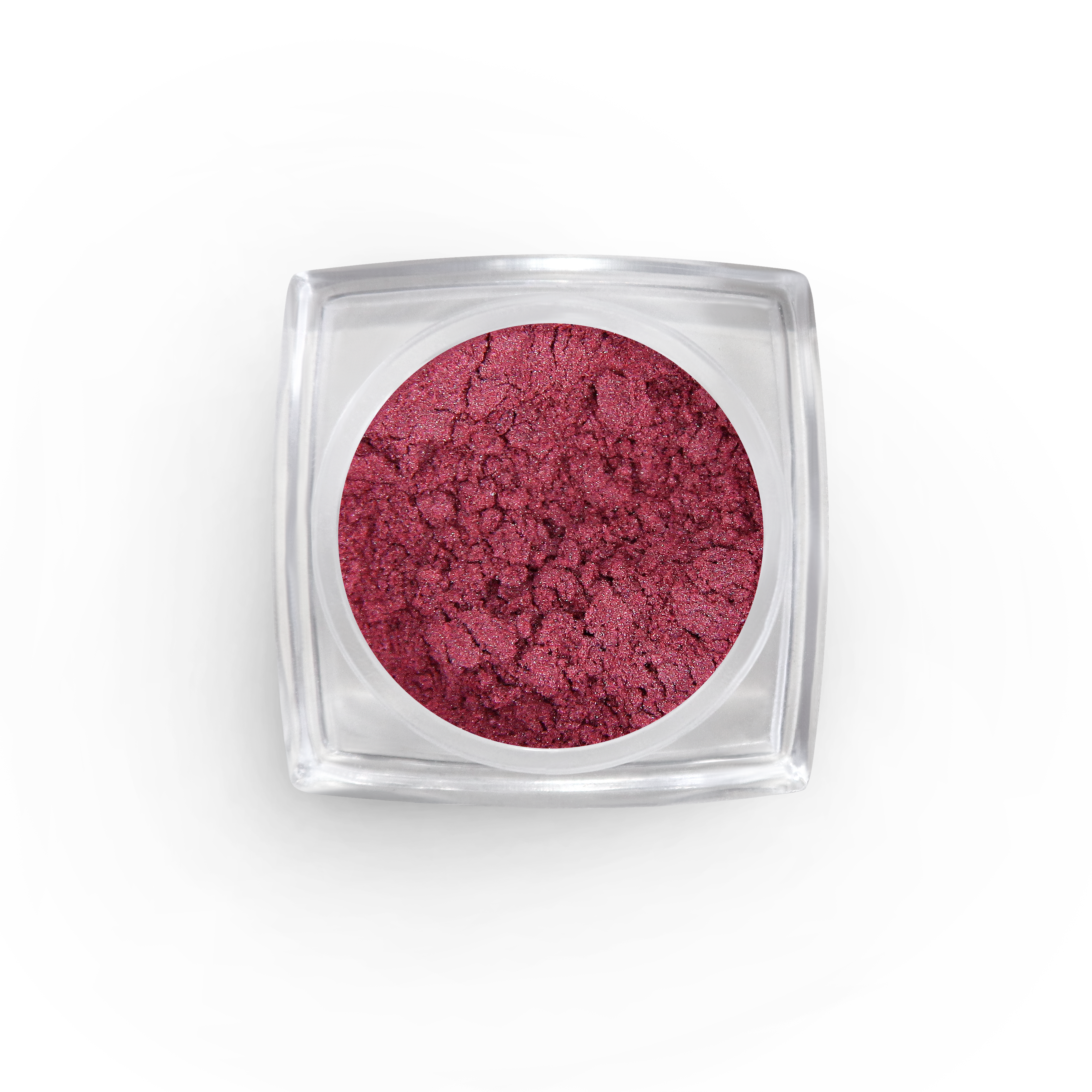 Pigment powder No. 47