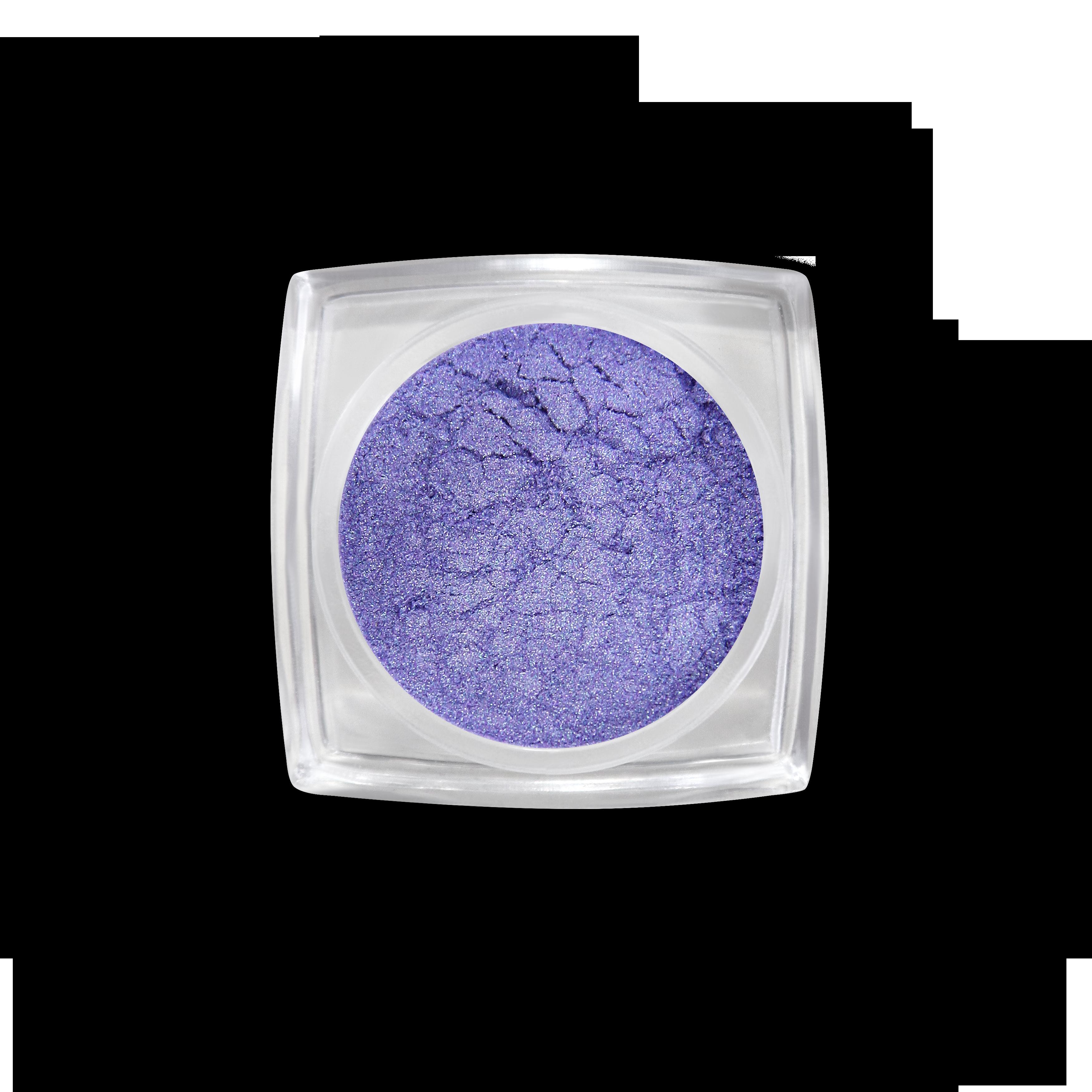 Pigment powder No. 49