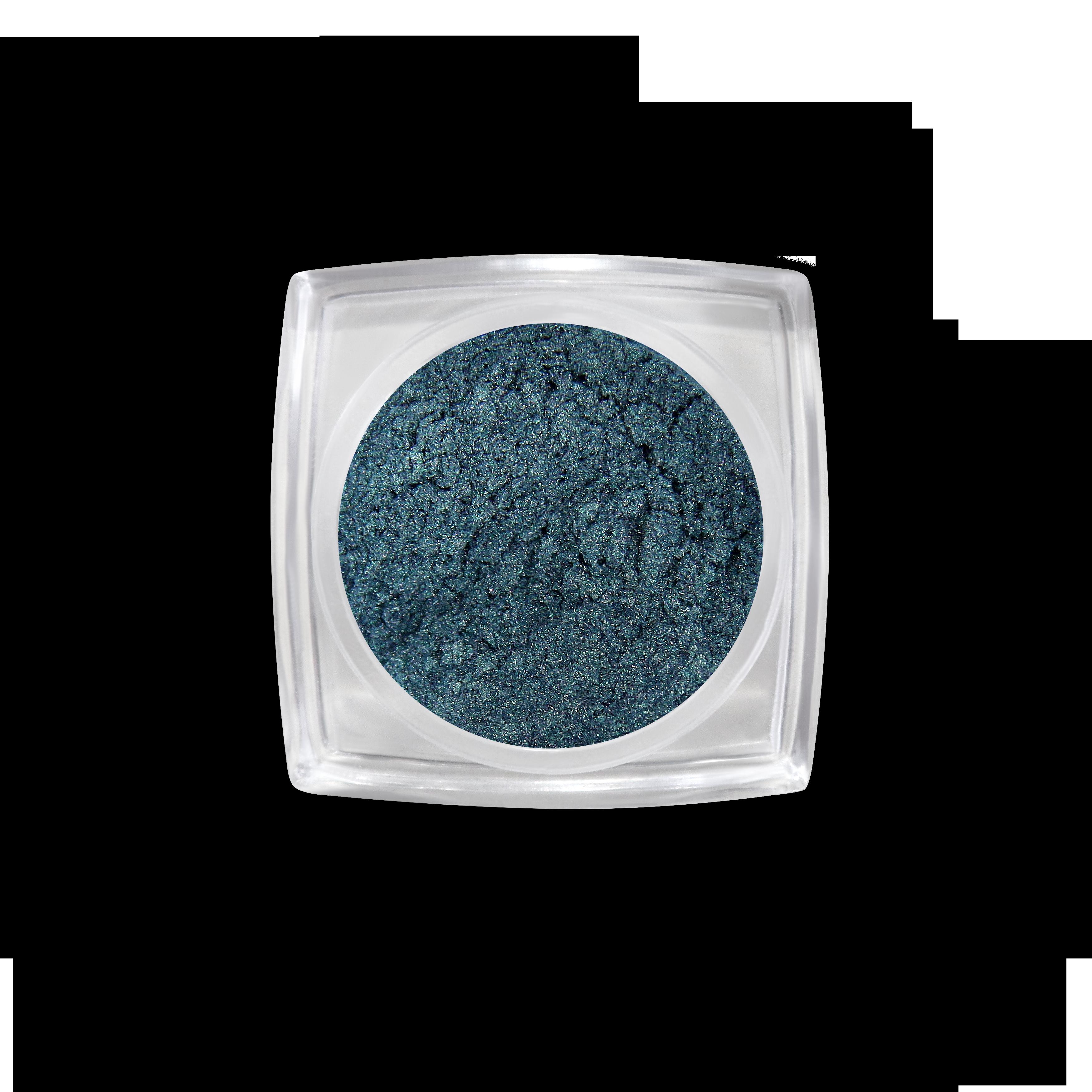 Pigment powder No. 50