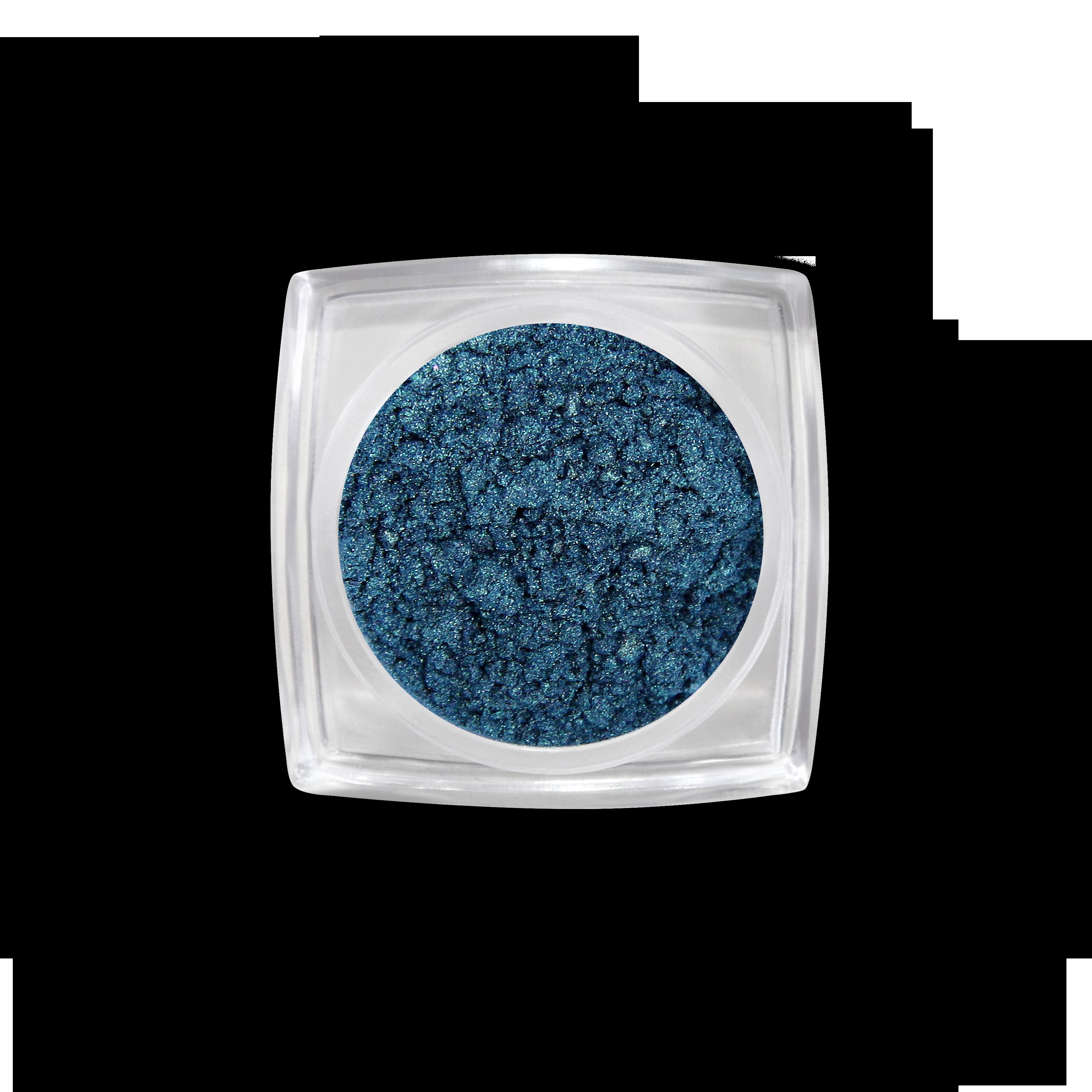 Pigment powder No. 51