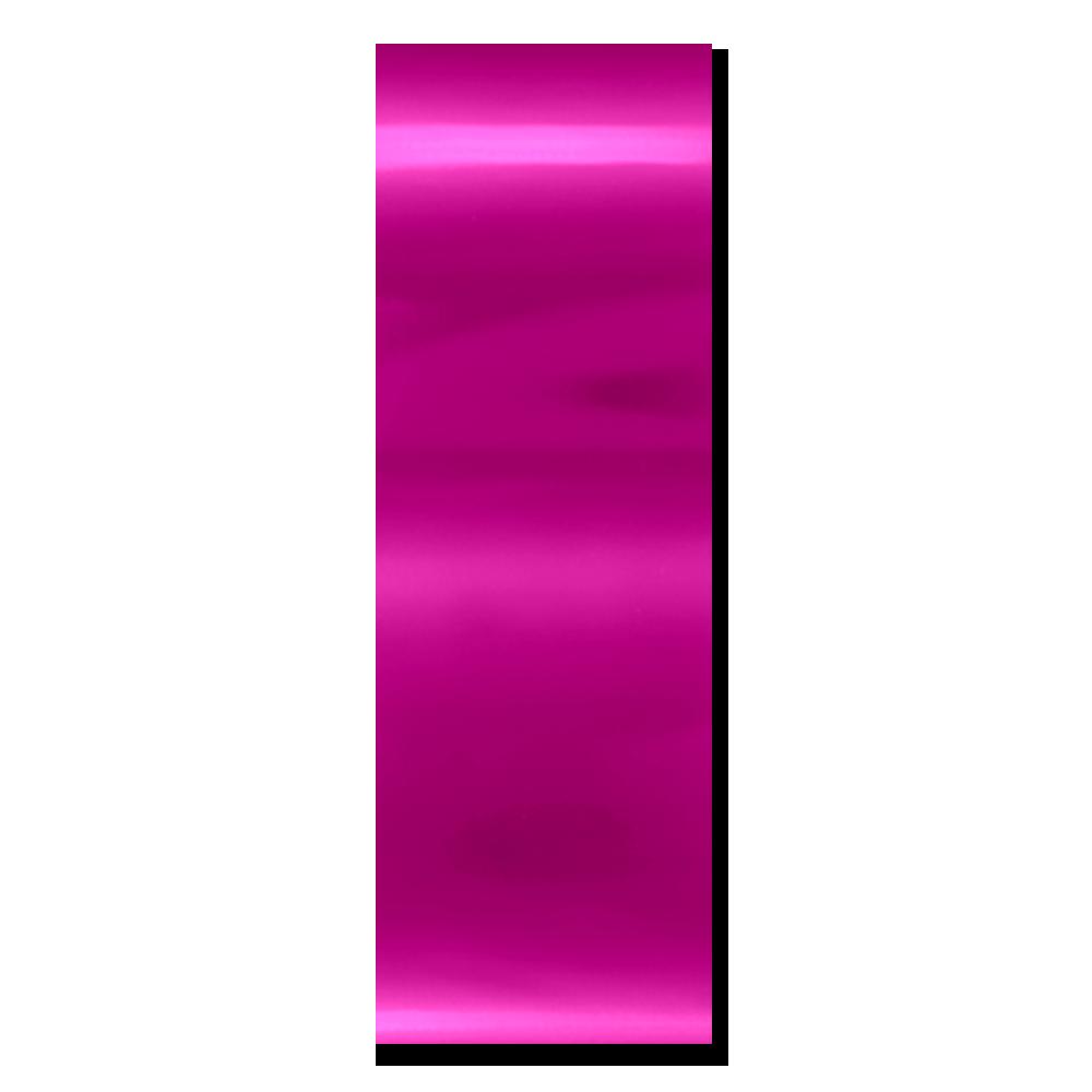Easy transfer foil No. 06 Pink