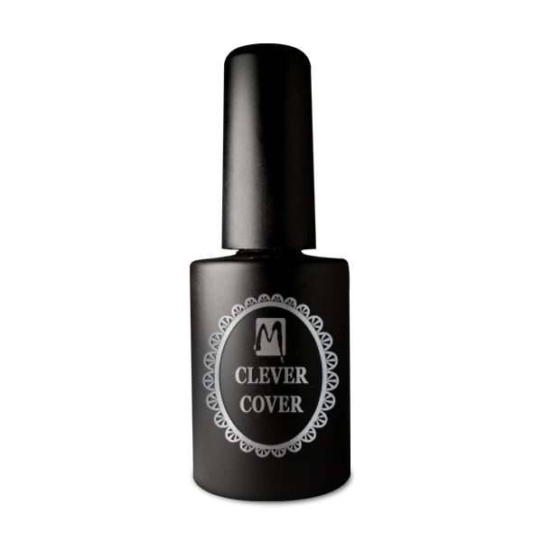 Moyra Clever cover top gel