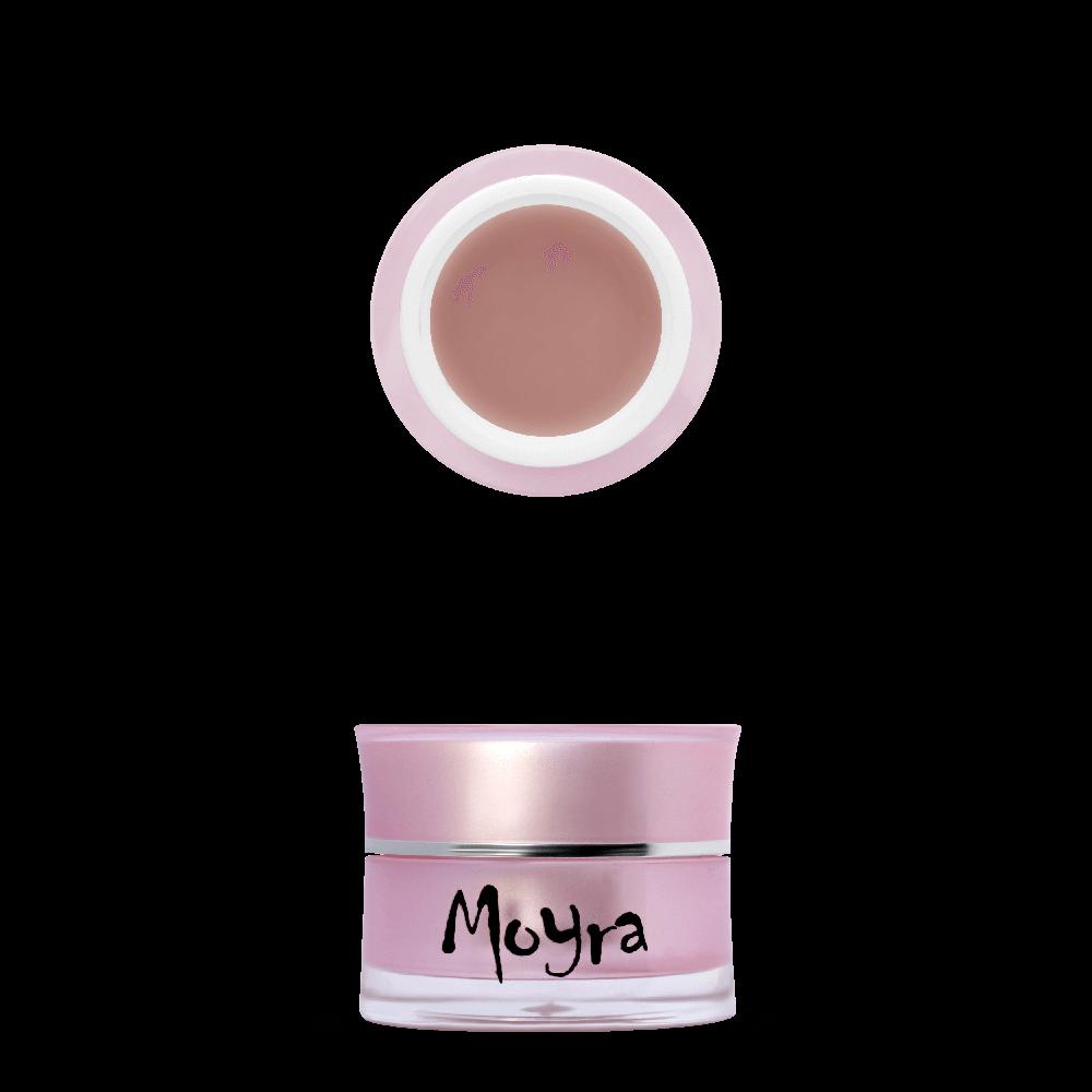 Moyra builder gel Make-up gel 5 g