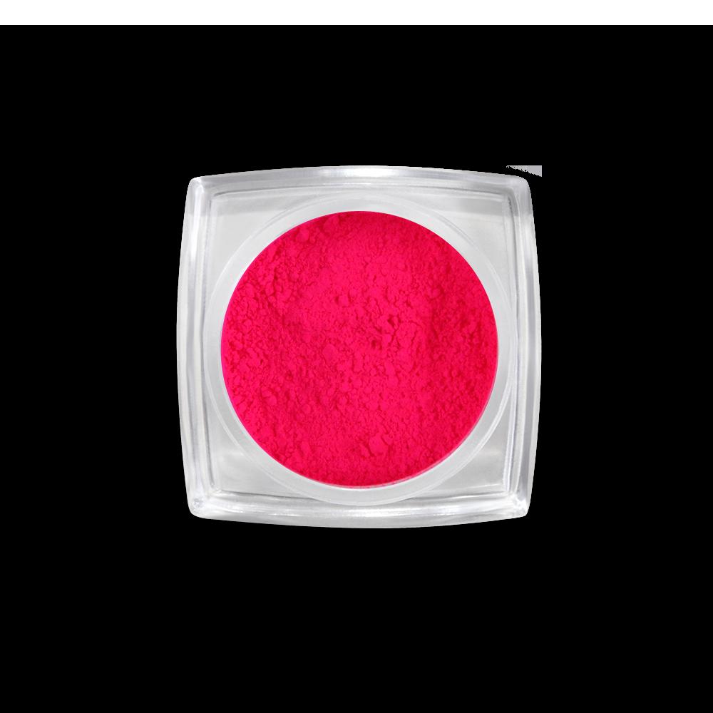 Pigment powder No. 56